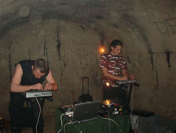 bunkerii15