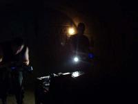 bunkerii14
