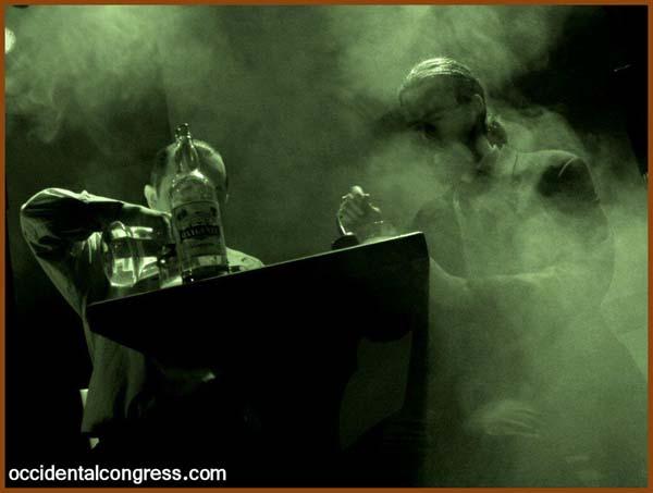 absinthe-12