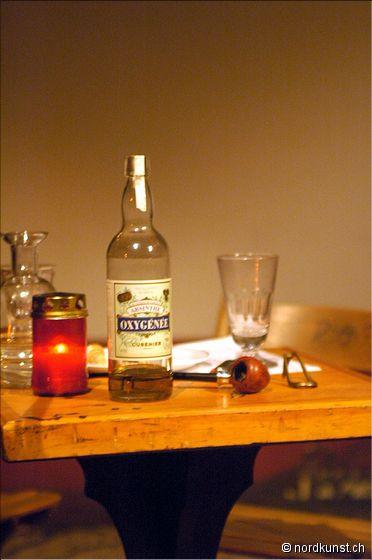 absinthe-32