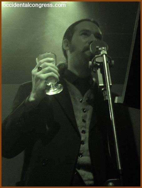 absinthe-42
