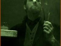absinthe-2