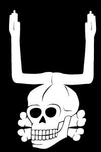 MuerteNegra
